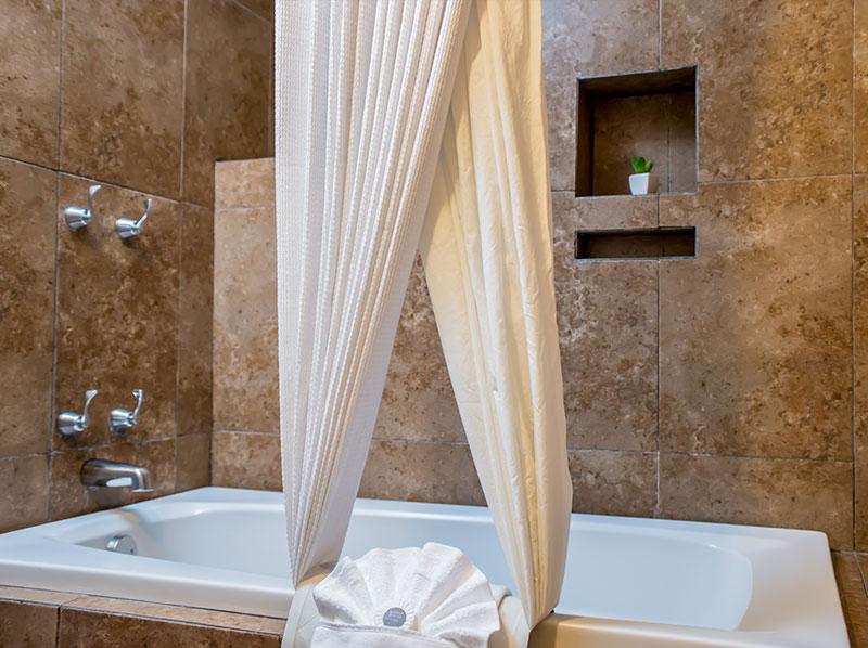 http://hotelesimperial.com.mx/wp-content/uploads/2015/02/imperial_hab2.jpg