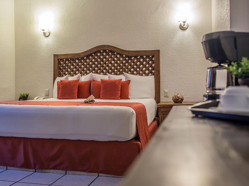 http://hotelesimperial.com.mx/wp-content/uploads/2015/02/imperial_hab7.jpg
